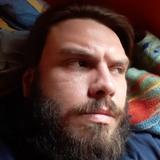 Atomicblock from Catawissa   Man   33 years old   Aquarius