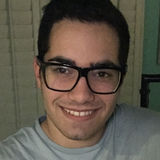 Brandon from Boca Raton | Man | 23 years old | Capricorn