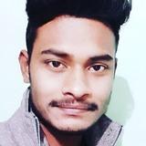 Kittu from Gaddi Annaram | Man | 26 years old | Virgo
