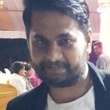 Rahul from Karad | Man | 31 years old | Cancer