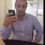 Rayan from Curepipe | Man | 40 years old | Sagittarius