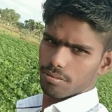 Manikandan from Pudukkottai | Man | 25 years old | Taurus