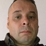 Neiljo from Shifnal | Man | 45 years old | Virgo