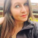 Lila from Dijon   Woman   26 years old   Capricorn