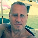 Paul from La Laguna | Man | 44 years old | Gemini