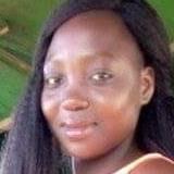 Kawiyakassep2 from Bourges | Woman | 32 years old | Libra