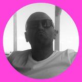 Olivier from Beziers | Man | 51 years old | Sagittarius