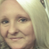Debbz from Swadlincote | Woman | 54 years old | Cancer