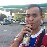 Fiq from Jertih | Man | 28 years old | Scorpio