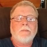 Bairdr1U6 from Altoona | Man | 60 years old | Gemini