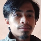 Puji from Jakarta | Man | 29 years old | Cancer