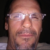 Dannyboy from Lakeside City | Man | 58 years old | Libra