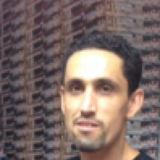 Samir from Reus | Man | 40 years old | Sagittarius