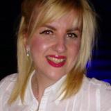 Nadia from Köln | Woman | 32 years old | Aquarius