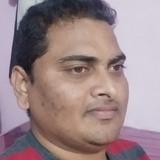 Rakesh from Warangal | Man | 31 years old | Sagittarius