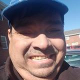 Agustin from North Bergen | Man | 48 years old | Cancer