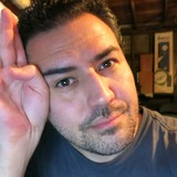 Bubbabrianjo23 from Garden Grove | Man | 36 years old | Taurus