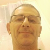 Ulnce from Melbourne | Man | 54 years old | Scorpio
