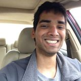 Indian Singles in West Chester, Pennsylvania #7