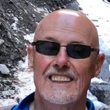Rich from Calgary | Man | 63 years old | Pisces