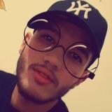 Badr from Dijon | Man | 24 years old | Virgo
