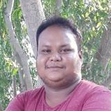 Pulak from Puri   Man   29 years old   Leo