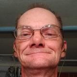 Ramjett from Fairmont   Man   54 years old   Gemini