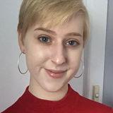 Hayley from Bendigo   Woman   23 years old   Capricorn