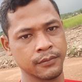Damar from Palembang   Man   33 years old   Pisces