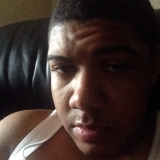 Treycoolmancad from Burbank | Man | 24 years old | Aries