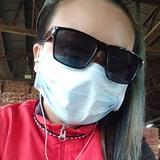 Chilla from Bintulu | Woman | 28 years old | Aquarius