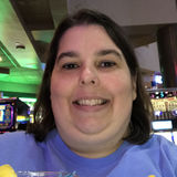 Kaykay from Lafayette   Woman   45 years old   Aries