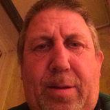 Paulups from Great Yarmouth | Man | 55 years old | Aquarius