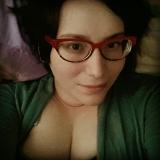 Nikkicola from Broken Arrow | Woman | 31 years old | Gemini