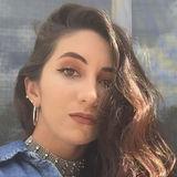 Jill from Millis | Woman | 25 years old | Capricorn