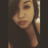 Staceey from Indio | Woman | 23 years old | Aries