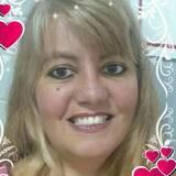 Angel from Stewiacke | Woman | 52 years old | Capricorn