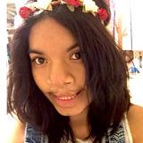 Carla from Tustin | Woman | 25 years old | Gemini