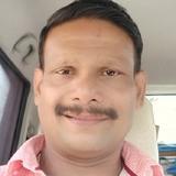 Rex from Badlapur | Man | 27 years old | Scorpio