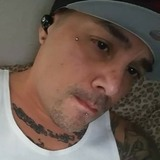 Theking from Visalia | Man | 35 years old | Cancer