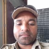 Arman from Doha   Man   36 years old   Aries