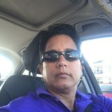 Darin from Orlando   Woman   57 years old   Gemini