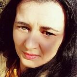 Cindy4U2Zx from Farnborough | Woman | 45 years old | Gemini