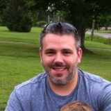 Bobby Brooks from Gibsonia   Man   39 years old   Aries