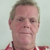 Dtlookxr from Fort Lauderdale   Man   57 years old   Taurus