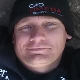 Shane from Gold Coast   Man   40 years old   Sagittarius