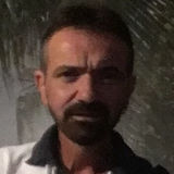 Greg from Angouleme | Man | 49 years old | Leo