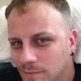 Kennethtx from Parker | Man | 37 years old | Capricorn
