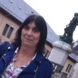 Camelia from Chambery | Woman | 60 years old | Leo