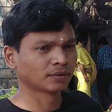 Amit from Rangapara | Man | 37 years old | Aquarius